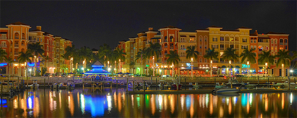 SW Florida Entertainment Fort Myers Real Estate Cape Coral Cape Harbor