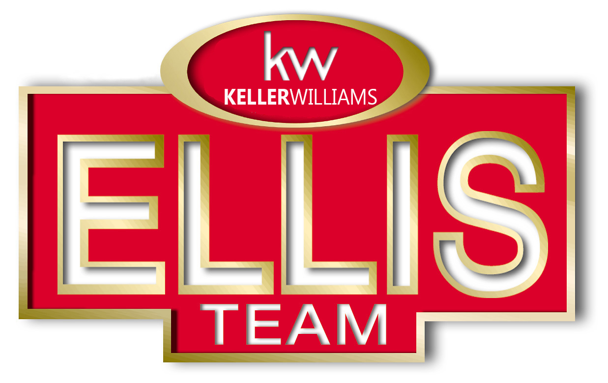 Ellis Team Keller Williams Fort Myers SW Florida real estate