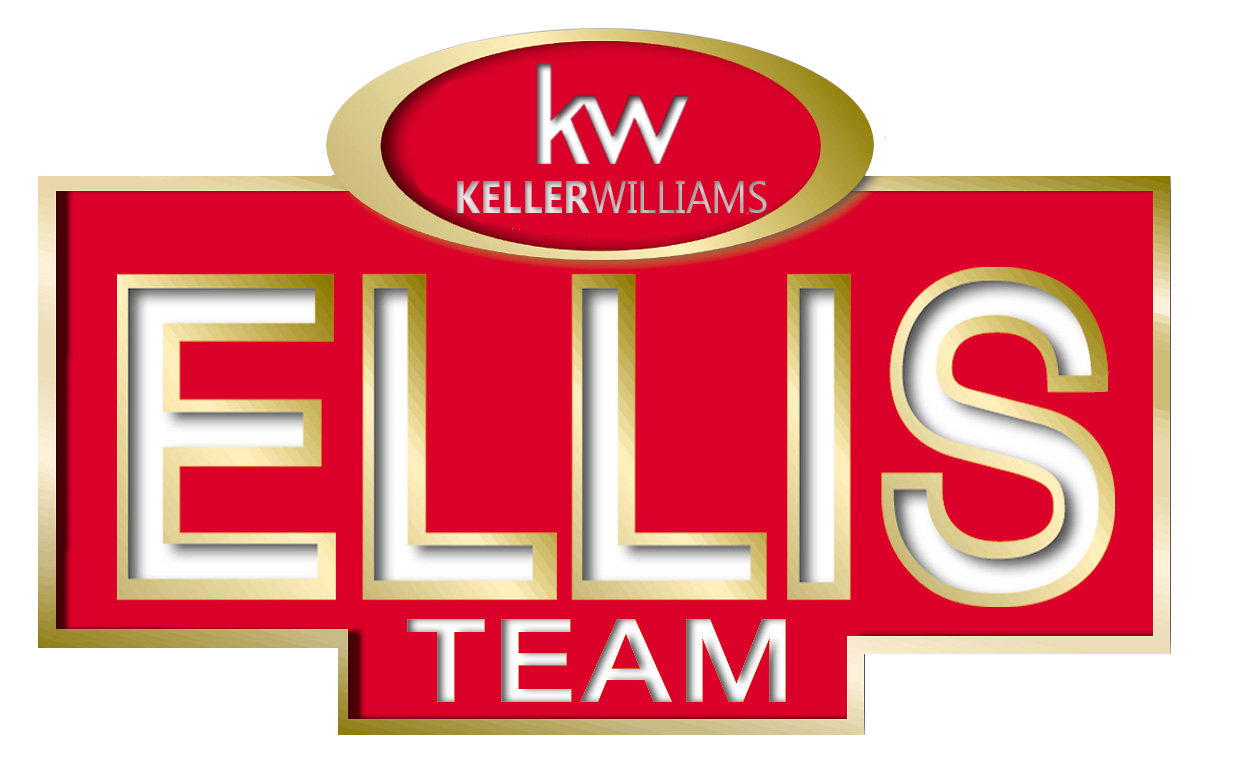 Ellis Team - Keller Williams Realty Ft Myers & The Islands